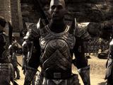 Prince Haqmir
