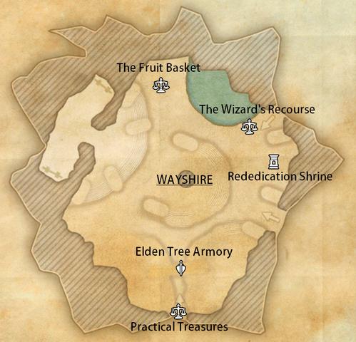File:Elden Tree Ground legend map (online).png