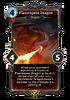 Flamespear Dragon