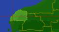 Gallowold map location.png
