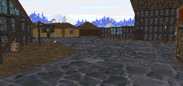 File:Kirkhope (Daggerfall).png