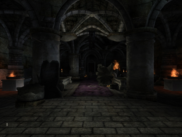 File:Kvatch Castle.jpg