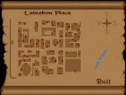 Lainebon Place view full map