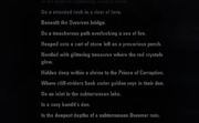 Morrowind Skyshard Hunter Achievement - Page 2