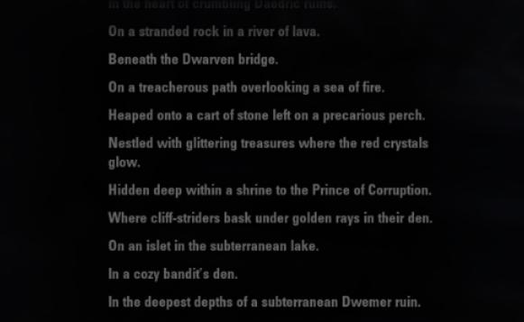 File:Morrowind Skyshard Hunter Achievement - Page 2.png