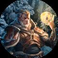 Nord avatar bob 1 (Legends).png