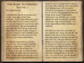 Oath-Bound An Outlander's Rise Vol. 1 pages 1-2.png