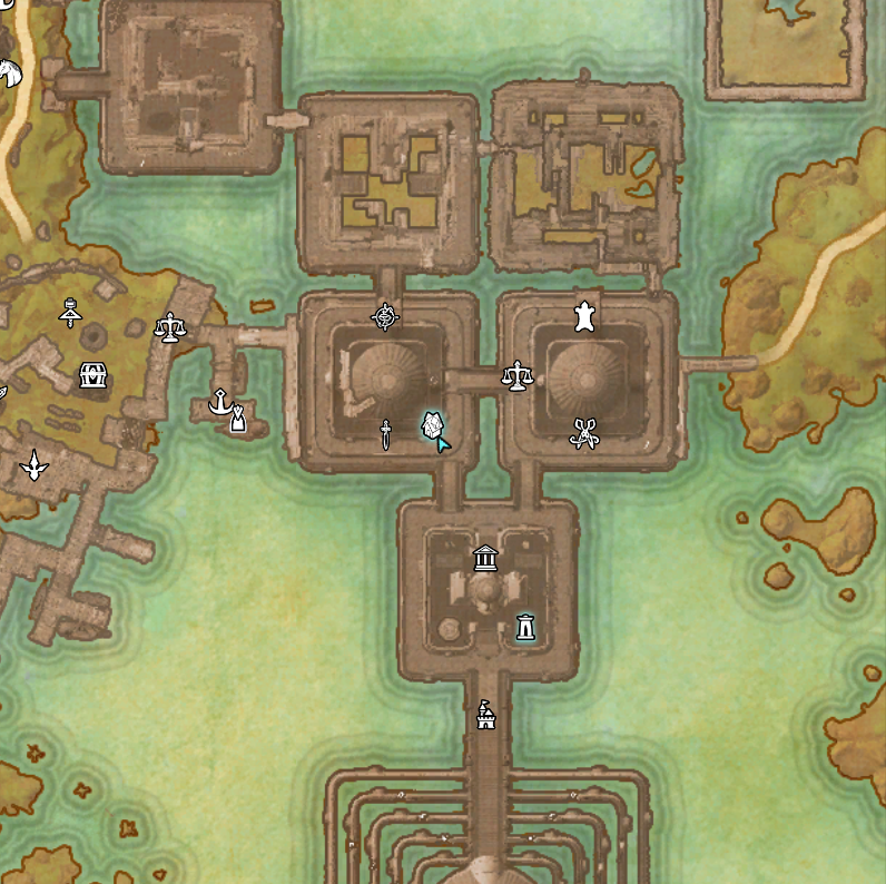 File:Saint Delyn Penthouse Map.png