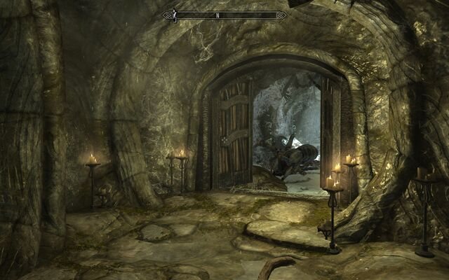 File:Skyrim location Skybound Watch Pass - spider room.jpg