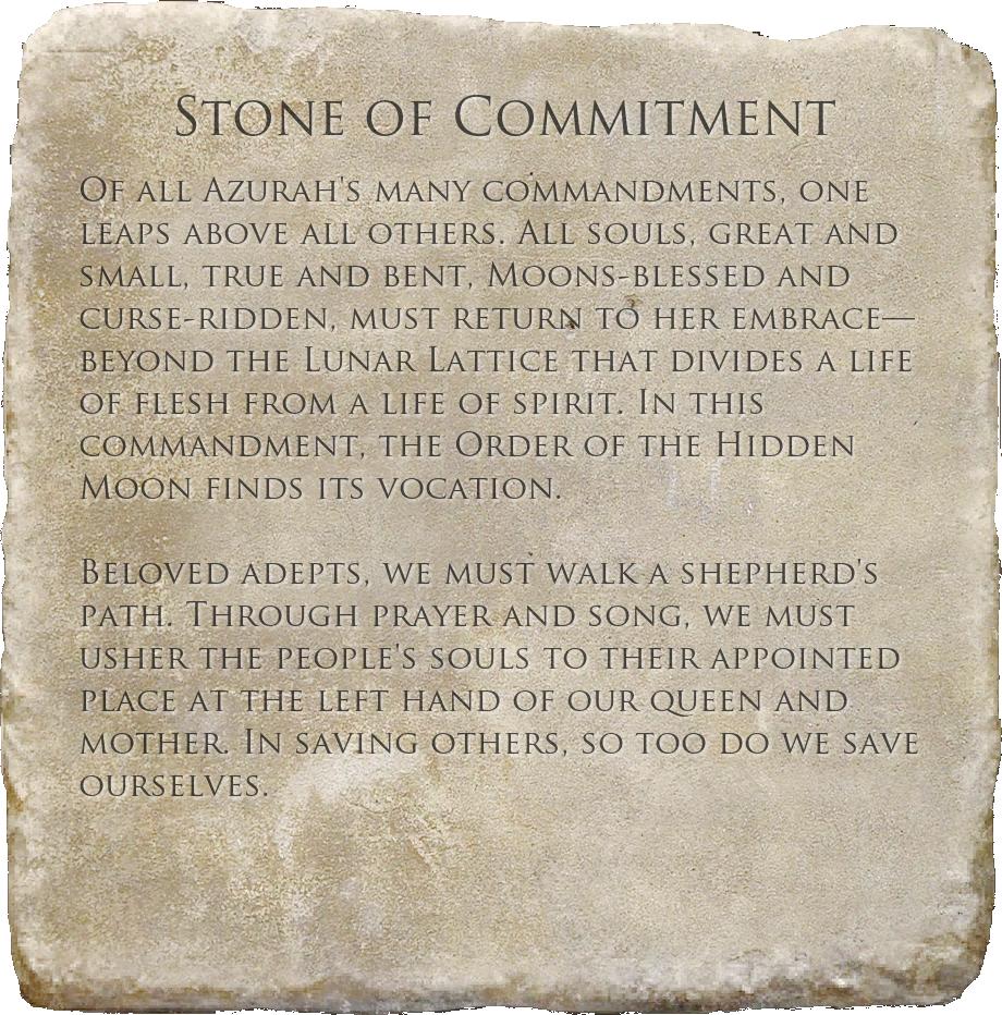 skyrim attack commitment