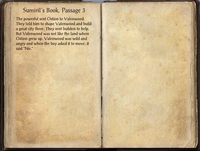 File:Sumiril's Book, Passage 3.png