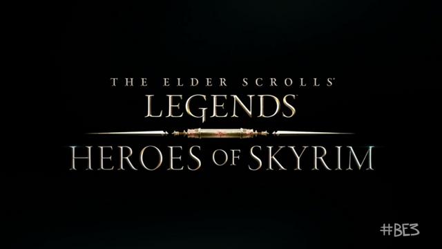 File:TES Legends Heroes of Skyrim.png