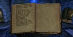 Unknownbook vol4p5