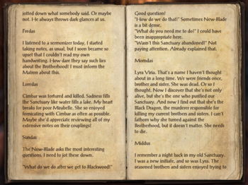 Pages 3–4