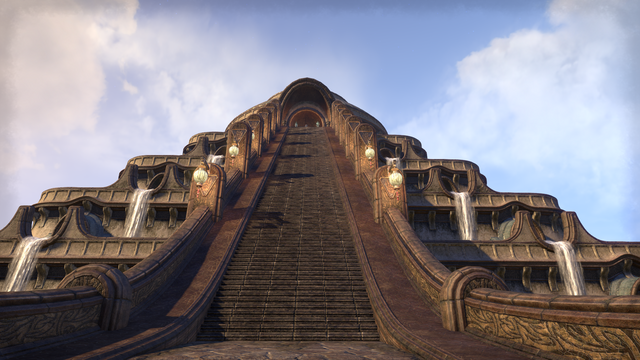 File:Vivec's Palace ESO (2).png