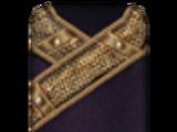 Покров Горя