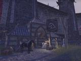 Хорошие кони Дэйвона