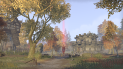 Ферма крепости Дрейклоу
