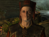 Cicerón (Skyrim)
