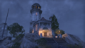 Anvil Lighthouse (Online).png