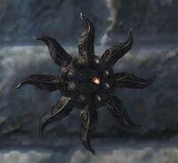Azura'sStar