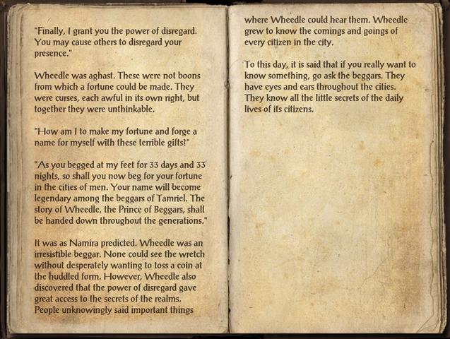 File:Beggar Prince 3 of 3.png