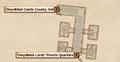 Cheydinhal Castle Private QuartersInteriorMap.png