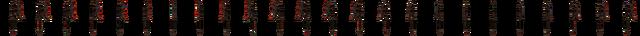 File:Daedric War Axe (Oblivion) 3D.png
