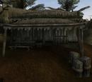 Druegh-jigger's Rest