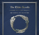 The Elder Scrolls Online: Imperial City