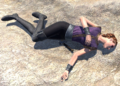 Governor Fortunata ap Dugal Corpse.png