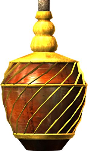 Honningbrew Decanter Elder Scrolls Fandom Powered By Wikia
