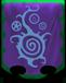 House Telvanni quest banner