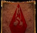 Imperial Cult Quests
