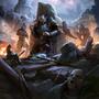 Lękliwy poborowy (Legends)