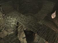 Redbelly Mine