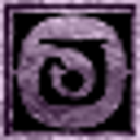File:Soultrap-Icon.png