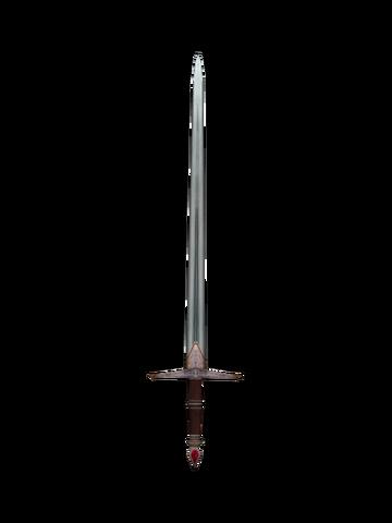 File:Sword of the Crusader.png