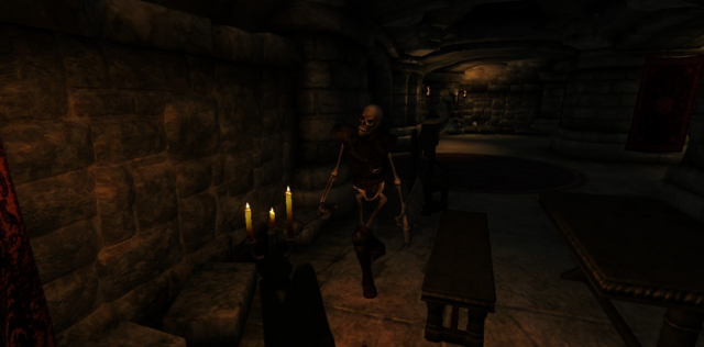 File:TESIV Location DBSanctuary 3.png