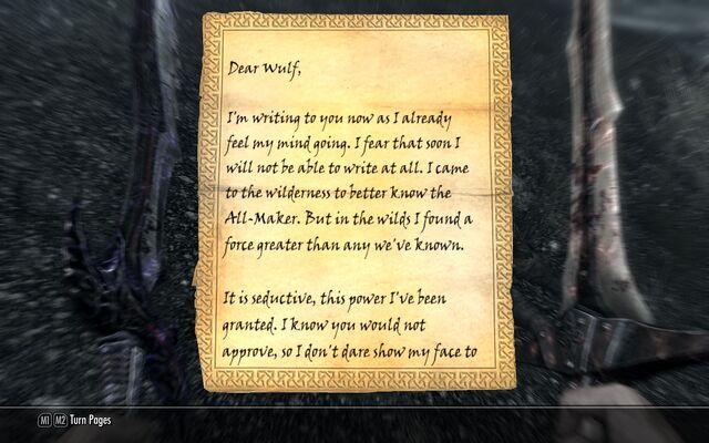 File:Torkilds letter page 1.jpg