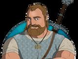 Норды (Skyrim)