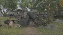 Пещера Сломанная Шея (Online)