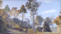 Рифт (Online) — Дорога в Рифтен
