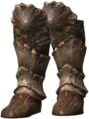 Chitin Boots DB.png