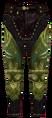 Elven Greaves (Oblivion) Female.png