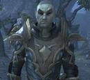 General Balreth