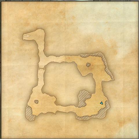 File:Harridan's Lair Map.png