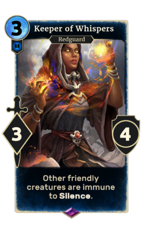 File:Keeper of Whispers.png