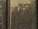 Lymdrenn Tenvanni's Journal