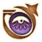 Oblivion nighteye